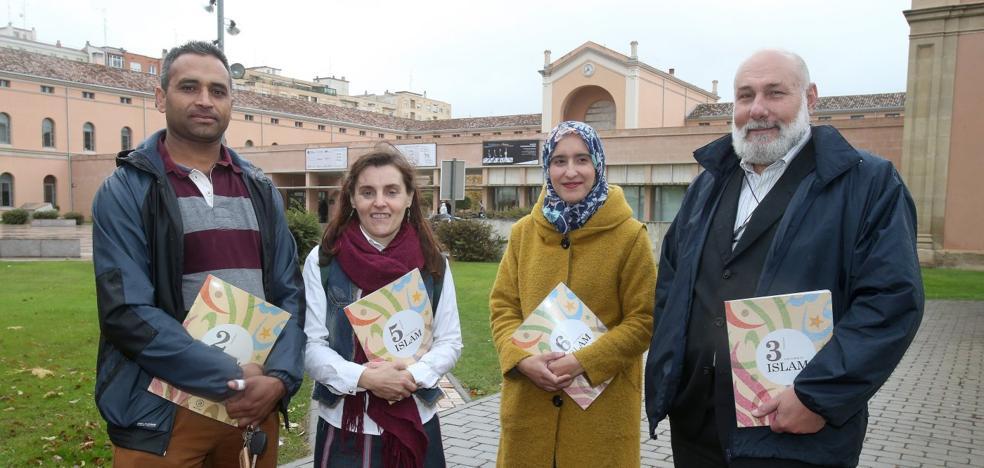 Educación pide a los centros un listado de alumnos interesados en estudiar Islam