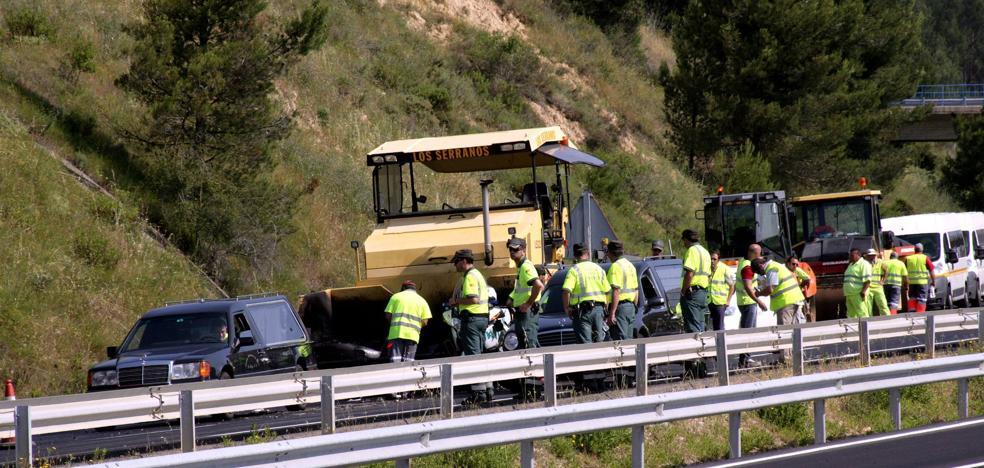 La Justicia dictó 465 condenas en La Rioja en el 2016 por delitos contra la seguridad vial