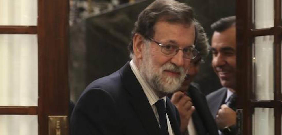 Rusia advierte a España de que las acusaciones sobre injerencia perjudican a las relaciones bilaterales
