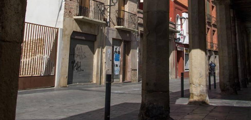 Aprobada la Estrategia de La Villanueva para optar a los fondos europeos