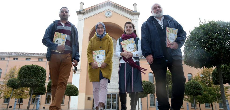 Los colegios católicos aceptan impartir Islam pero sin renunciar a su ideario