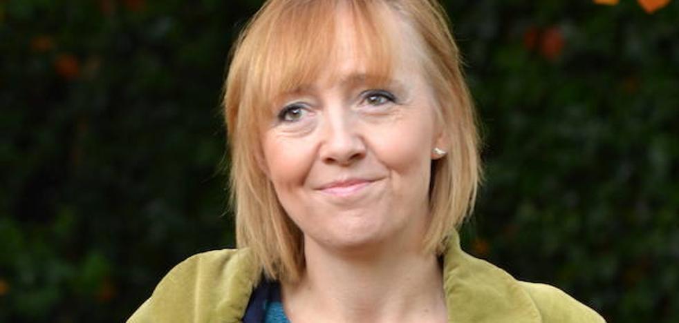 «La 'desextinción' no va a ser una revolución», dice Helen Pilcher