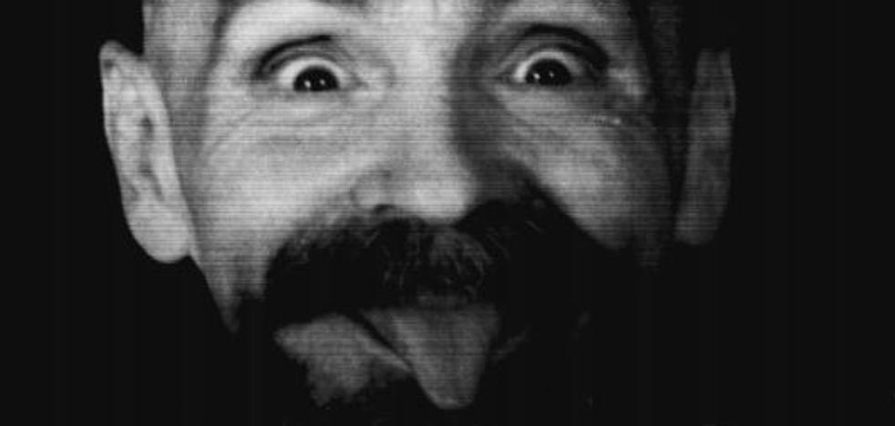 Charles Manson, el gurú criminal que horrorizó a EE UU