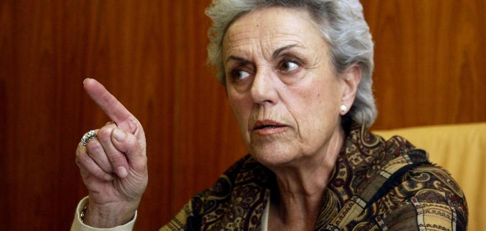 Los dos acusados del secuestro de Publio Cordón niegan su implicación