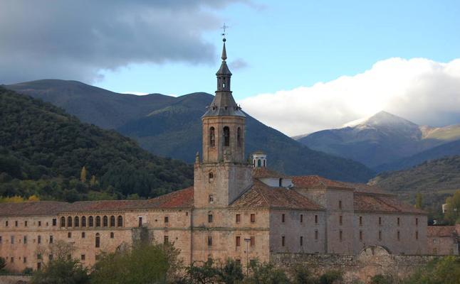 San Millán abre sus puertas en el vigésimo aniversario de su declaración Patrimonio de la Humanidad