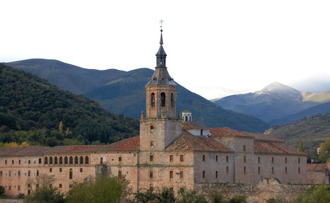 San Millán celebra con puertas abiertas sus 20 años siendo Patrimonio Mundial