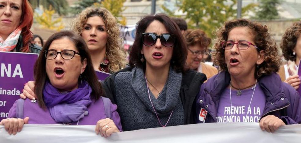 La Audiencia desestima el recurso de Juana Rivas y ratifica el archivo de la denuncia por maltrato