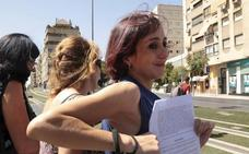 Nueva vista hoy en Italia por la custodia de los hijos de Juana Rivas