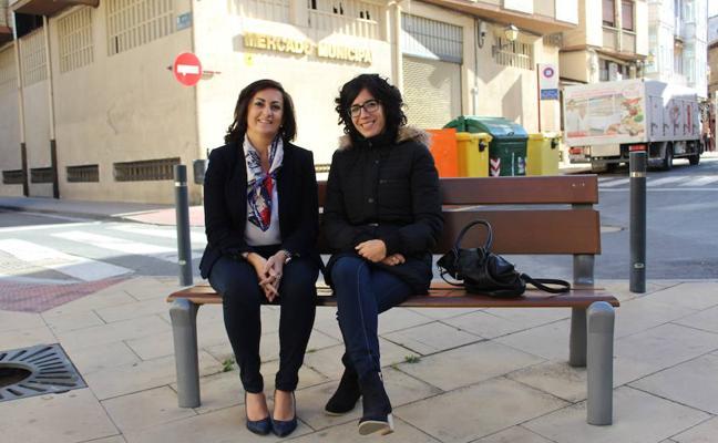 El Ayuntamiento de Haro adjudica la obra del mercado municipal por 786.358 euros