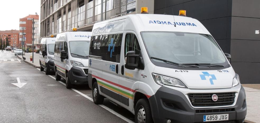 Ferrovial, condenada a readmitir o indemnizar a los dos empleados de Asiscar no subrogados