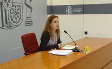 Tráfico prevé 250.000 movimientos en La Rioja en el Puente de la Constitución