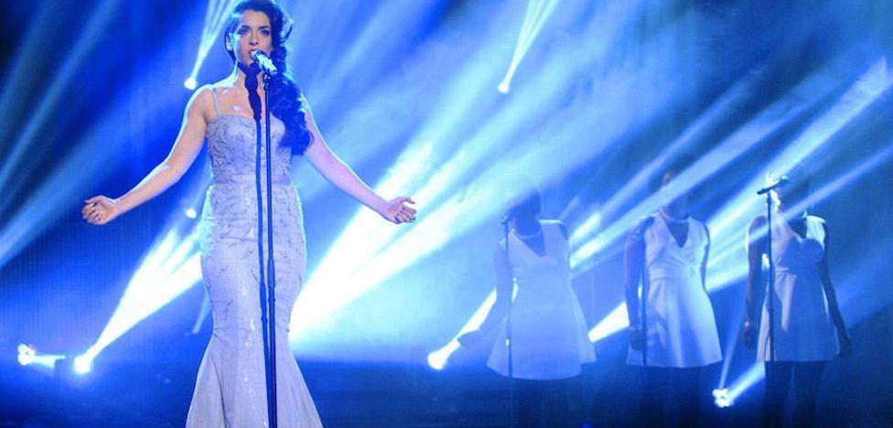 La representación de España en Eurovisión 2018 saldrá de 'Operación Triunfo'