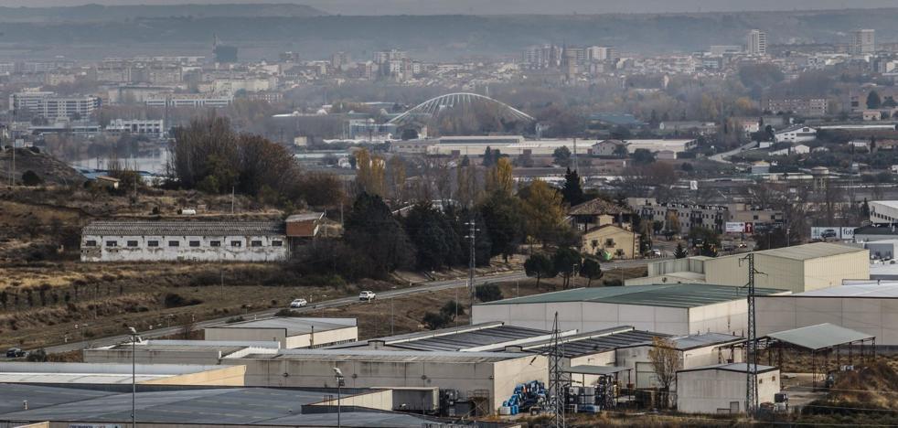 Cautela a ambos lados del Ebro por la bajada de impuestos vasca