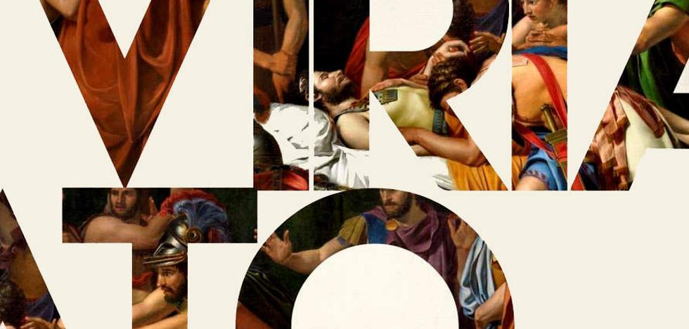 El certamen nacional de teatro 'Garnacha' de Haro afronta su segunda parte