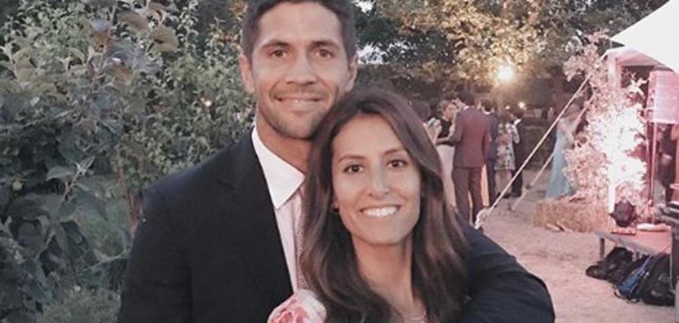 Ana Boyer y Fernando Verdasco ya se han casado: Todos los detalles de la boda