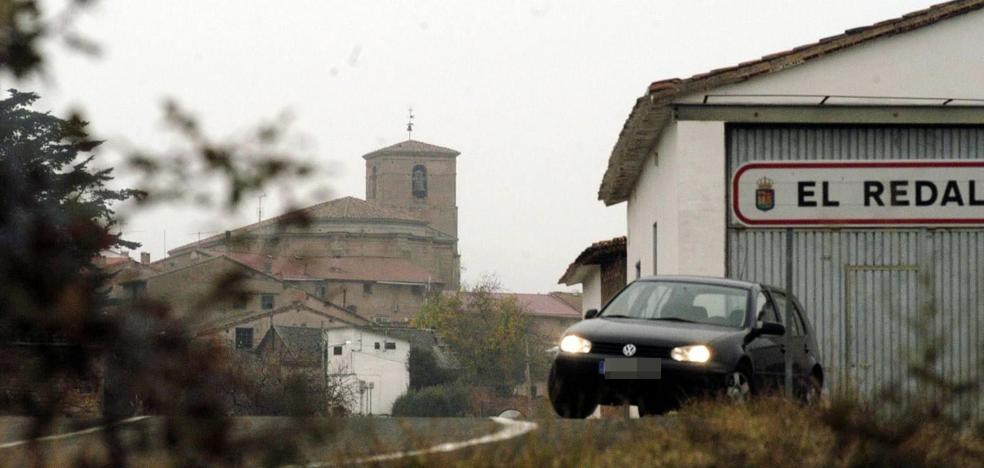 Condenado el exalcalde de El Redal por prevaricar en una licencia de obras