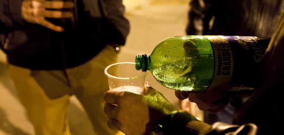 El Plan de Prevención de Adicciones se centrará en menores, alcohol y género