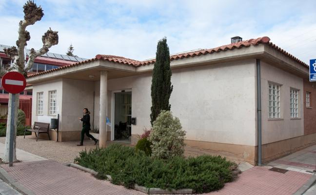 El juez envía a prisión provisional al presunto agresor de una médico y una enfermera en Lardero