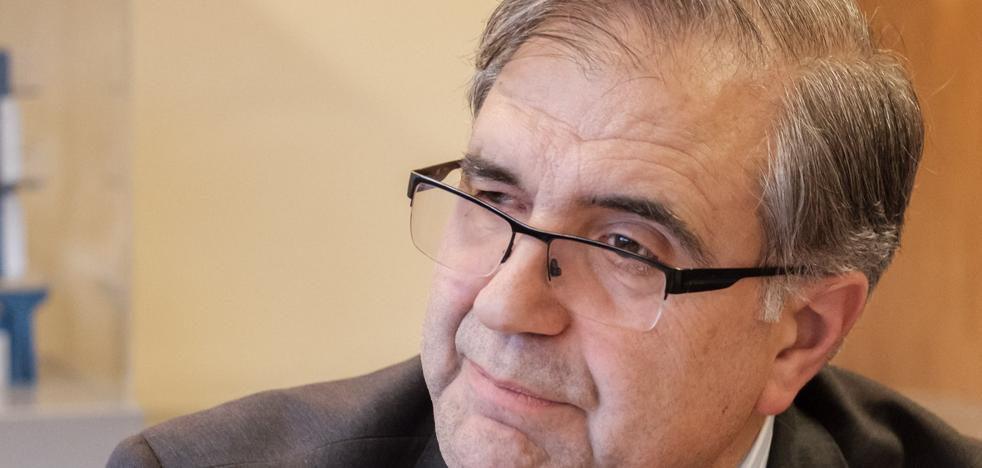 «Hay que destruir de la mente colectiva la barrera de los 65 años para la jubilación»