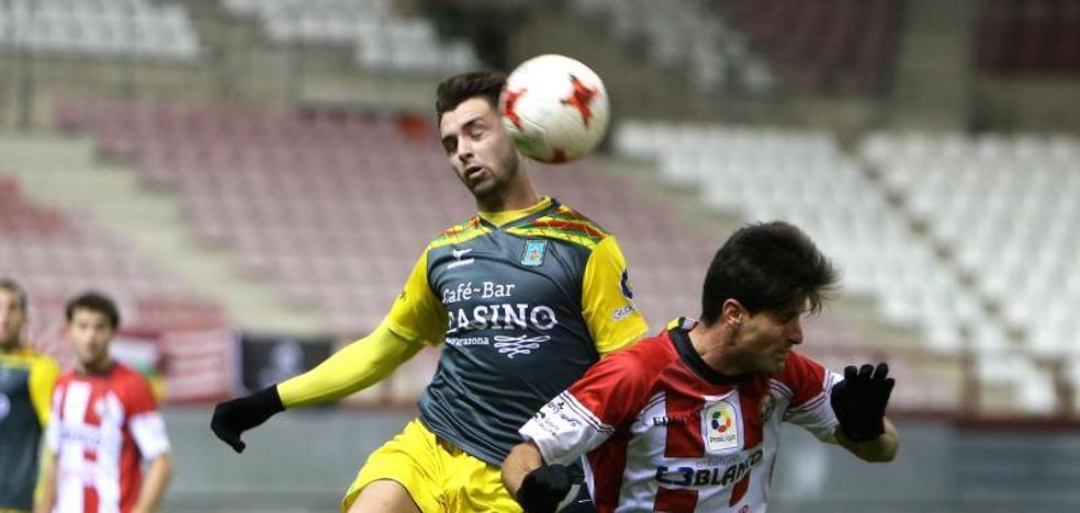 La SDL avanza a octavos de final de la Copa Federación