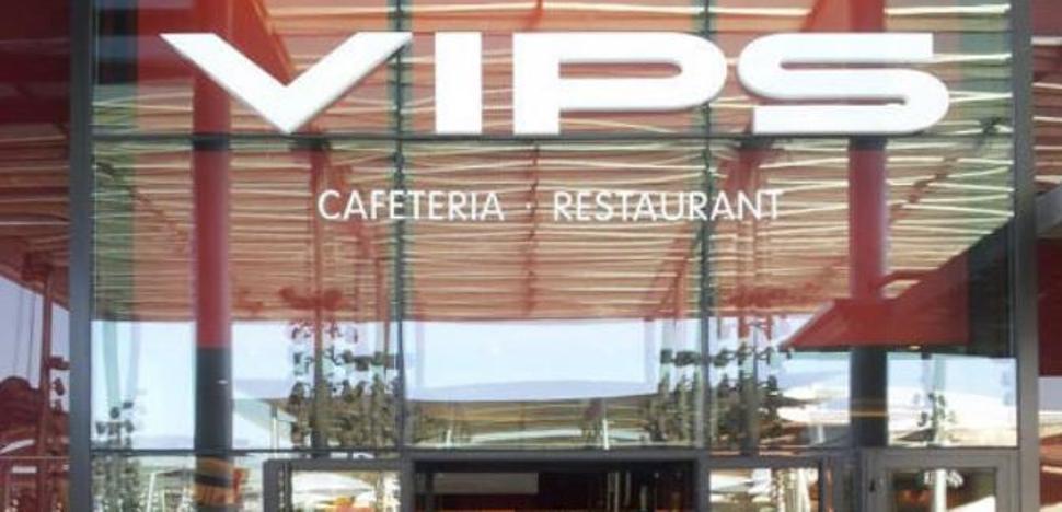 El Grupo VIPS apunta de nuevo a La Rioja