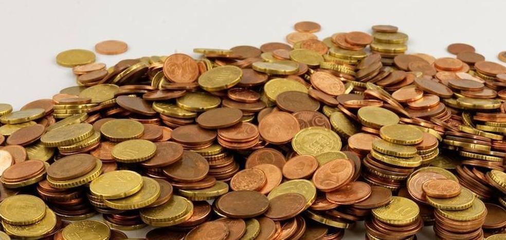 El Gobierno de La Rioja emitirá deuda pública por valor de 58 millones de euros a final de año