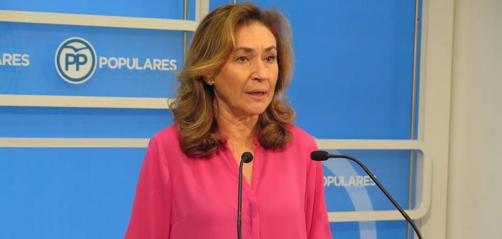 La renovación de la Junta Local de Logroño finalizará el proceso de renovación del PP