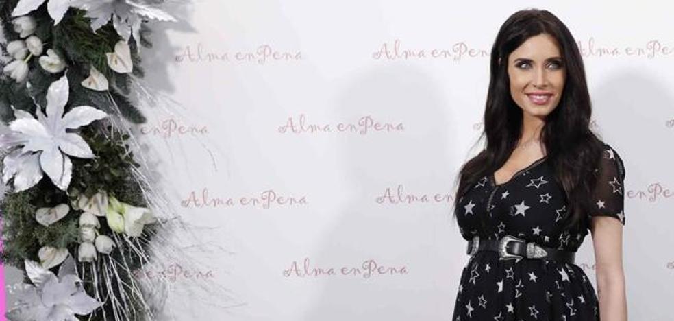 La polémica en torno al embarazo de Pilar Rubio