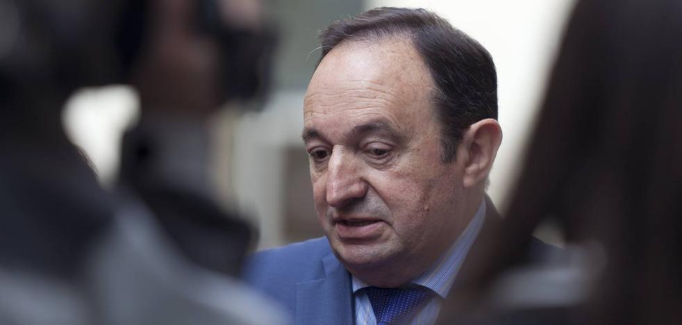 Sanz advierte que el Gobierno «está preparado para todo tras las elecciones catalanas»