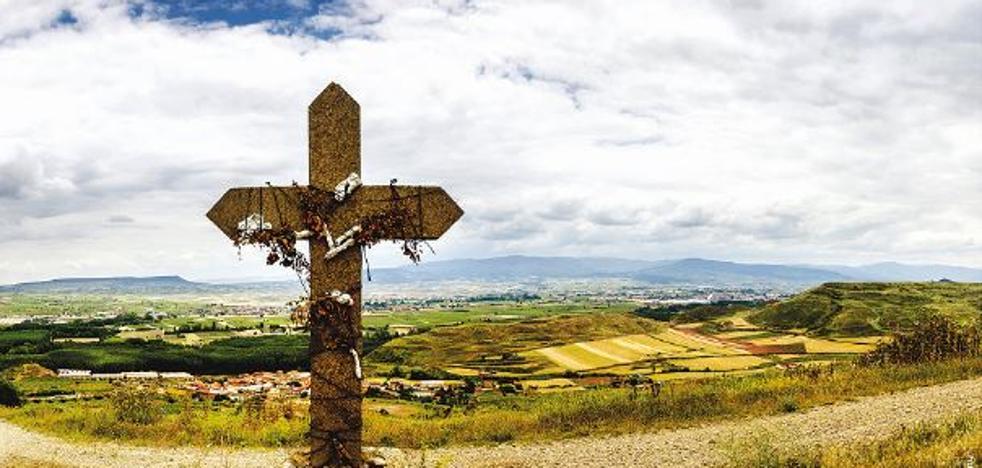 Doce pueblos con alma, en el calendario de Diario LA RIOJA