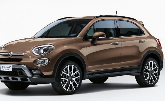 Fiat y Hyundai intercambian ideas