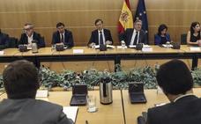 Interior intensificará el control de fronteras, alquiler de vehículos o casas y la venta de bombonas