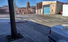 La Guindilla: «Aparcamiento con trampa» en Arnedo