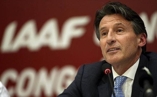La IAAF se echa atrás y no reseteará los récords anteriores a 2005