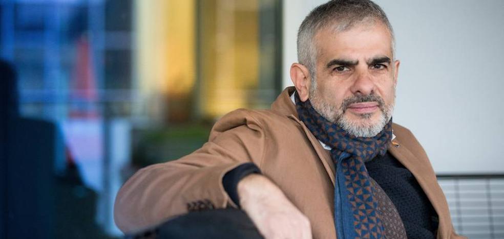 JxCat descarta un acuerdo para que Ciudadanos asuma la presidencia del Parlament