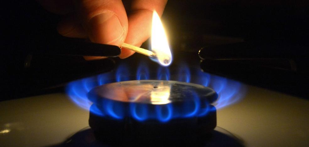 La energía y las contribuciones se encarecen este 2018
