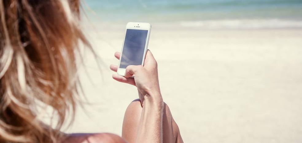 El síndrome FOMO: llega la adicción a las redes sociales