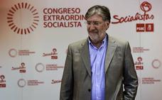 Pérez Tapias se da de baja del PSOE por su «heterodoxia» de planteamientos ante la «crisis de Estado»