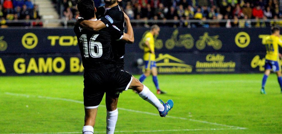 Montella debuta en el Sevilla con victoria