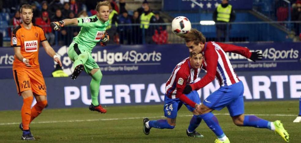 Mediaset renuncia a la Copa del Rey