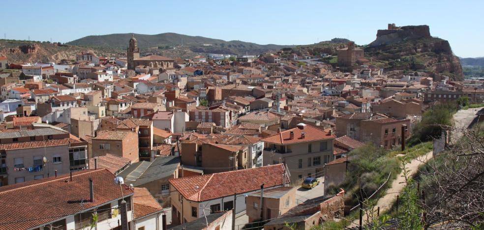 Dos propuestas garantizan la redacción del proyecto urbanístico Plan 20-35