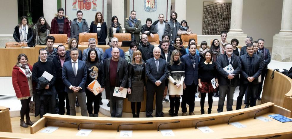 El programa de emancipación de los jóvenes incluye 9,2 millones para desarrollar 70 medidas