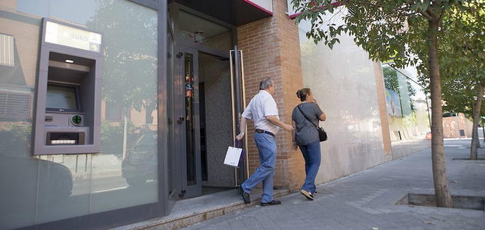 Primera demanda al Santander por enriquecimiento con el Popular