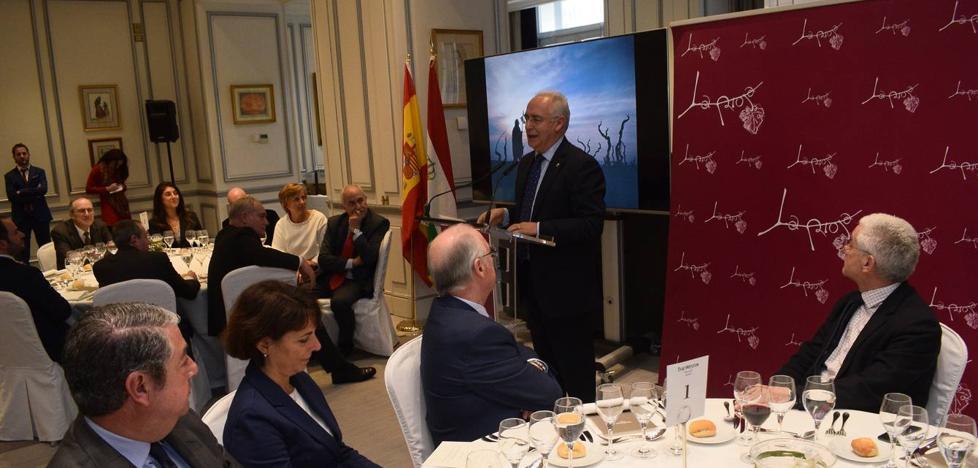 Saborear la vida en La Rioja