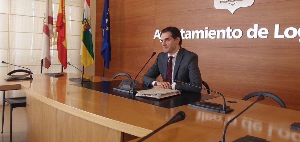 Logroño se adherirá en marzo al programa europeo juvenil EuroDesk