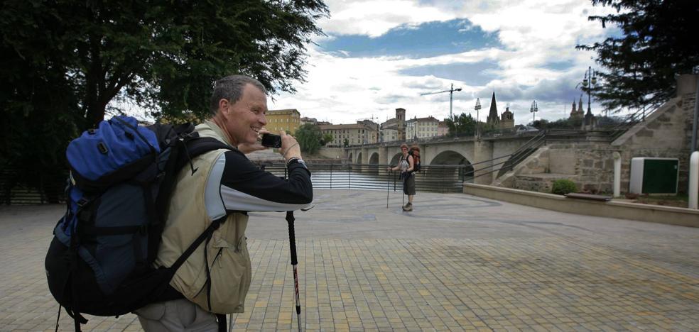 Fomento invertirá 2,4 millones en el Patrimonio Histórico riojano
