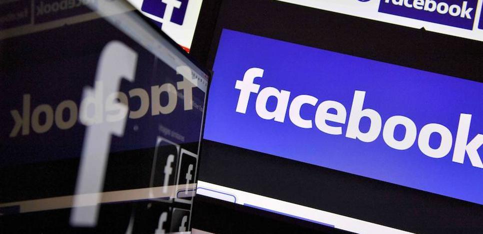 Facebook indemnizará a una joven norirlandesa por publicar fotos íntimas