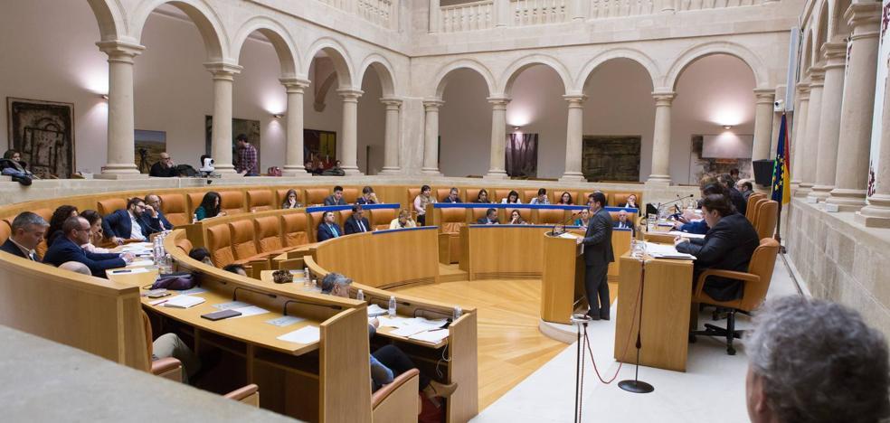 Turno de enmienda