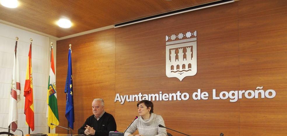 Logroño, presente en 'Fitur' y en 'Madrid Fusión'