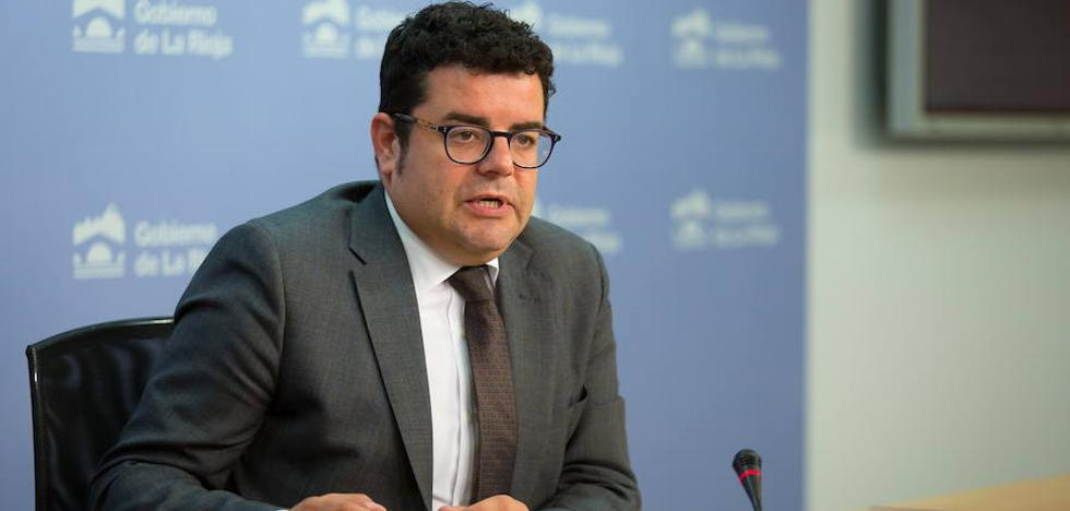 La formación pública del 2018 incidirá en Gobierno Abierto, TICs e igualdad